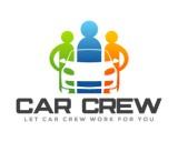 https://www.logocontest.com/public/logoimage/1582280983car-crew5.jpg