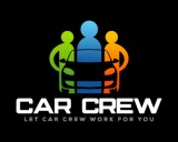 https://www.logocontest.com/public/logoimage/1582280983car-crew7.jpg