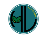 https://www.logocontest.com/public/logoimage/1582296879HL_2.png