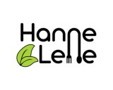 https://www.logocontest.com/public/logoimage/1582312947hanne-lene.jpg