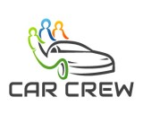 https://www.logocontest.com/public/logoimage/1582435636car-crew11.jpg