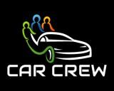 https://www.logocontest.com/public/logoimage/1582435636car-crew13.jpg