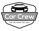 https://www.logocontest.com/public/logoimage/1582437467car1.jpg