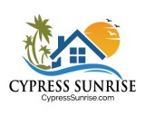 https://www.logocontest.com/public/logoimage/1582440301cypress.jpg