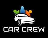https://www.logocontest.com/public/logoimage/1582443754car-crew5.jpg