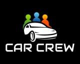 https://www.logocontest.com/public/logoimage/1582443754car-crew7.jpg