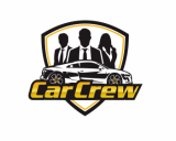 https://www.logocontest.com/public/logoimage/1582513426car1.png