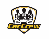 https://www.logocontest.com/public/logoimage/1582513455car2.png