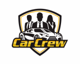 https://www.logocontest.com/public/logoimage/1582513471car.png
