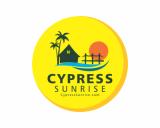 https://www.logocontest.com/public/logoimage/1582525069Cypress1.png
