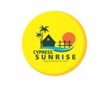 https://www.logocontest.com/public/logoimage/1582525069Cypress2.png