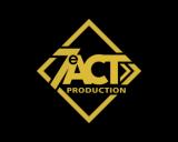 https://www.logocontest.com/public/logoimage/15825296687eACT6.png