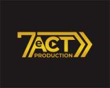 https://www.logocontest.com/public/logoimage/15825559207e.png