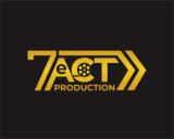 https://www.logocontest.com/public/logoimage/15825559427e1.png