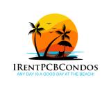 https://www.logocontest.com/public/logoimage/1582559086IRentPCBCondos.png