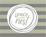 https://www.logocontest.com/public/logoimage/1582571276Space in the Nest 02.jpg
