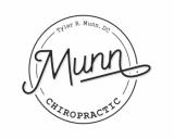 https://www.logocontest.com/public/logoimage/1582592182Munn18.png