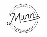 https://www.logocontest.com/public/logoimage/1582592182Munn19.png