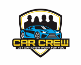 https://www.logocontest.com/public/logoimage/1582593391car (1).png