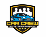 https://www.logocontest.com/public/logoimage/1582593420car1 (1).png