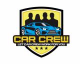 https://www.logocontest.com/public/logoimage/1582593443car2 (1).png
