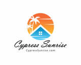 https://www.logocontest.com/public/logoimage/1582595838Cypress3.png