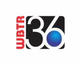 https://www.logocontest.com/public/logoimage/1582604418WBTR36.png