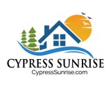 https://www.logocontest.com/public/logoimage/1582612358cypress1.jpg