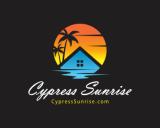 https://www.logocontest.com/public/logoimage/1582630700Cypress4.png