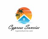 https://www.logocontest.com/public/logoimage/1582631451Cypress5.png