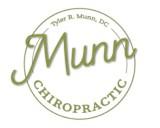 https://www.logocontest.com/public/logoimage/1582655084Munn-Chiropractic-3.jpg