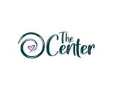https://www.logocontest.com/public/logoimage/1582669764thec.png