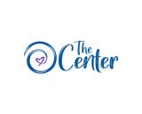 https://www.logocontest.com/public/logoimage/1582669871thec.png