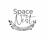 https://www.logocontest.com/public/logoimage/1582676791SPACE1.png