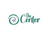 https://www.logocontest.com/public/logoimage/1582679937thec.png