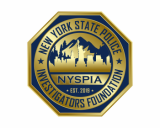 https://www.logocontest.com/public/logoimage/1582681725New York State18.png