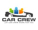 https://www.logocontest.com/public/logoimage/1582684747carcrewnew.jpg
