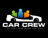 https://www.logocontest.com/public/logoimage/1582684747carcrewnew3.jpg