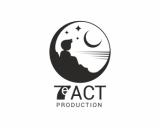 https://www.logocontest.com/public/logoimage/15827190587e-01.png