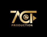 https://www.logocontest.com/public/logoimage/15828546287eACT16.png