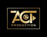 https://www.logocontest.com/public/logoimage/15828588957eACT17.png