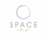 https://www.logocontest.com/public/logoimage/1582876050Space2.png
