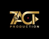 https://www.logocontest.com/public/logoimage/15828823297eACT18.png