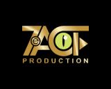 https://www.logocontest.com/public/logoimage/15828839907eACT20.png