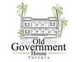 https://www.logocontest.com/public/logoimage/1582888357OldGovernmenC52a-A01aT01a-A.jpg