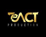 https://www.logocontest.com/public/logoimage/15829056947e_ACT_1.png