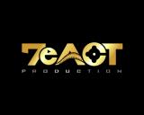https://www.logocontest.com/public/logoimage/15829056947e_ACT_2.png
