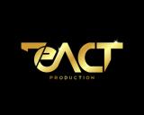 https://www.logocontest.com/public/logoimage/15829079747e_ACT_3.png