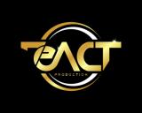 https://www.logocontest.com/public/logoimage/15829079747e_ACT_4.png