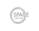 https://www.logocontest.com/public/logoimage/1583054624space3.png